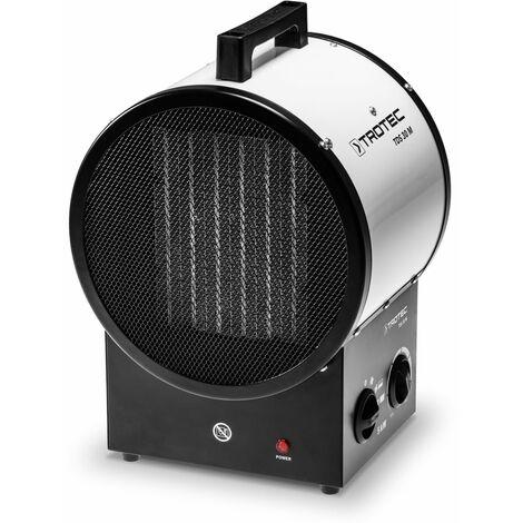 TROTEC Calefactor cerámico TDS 30 M