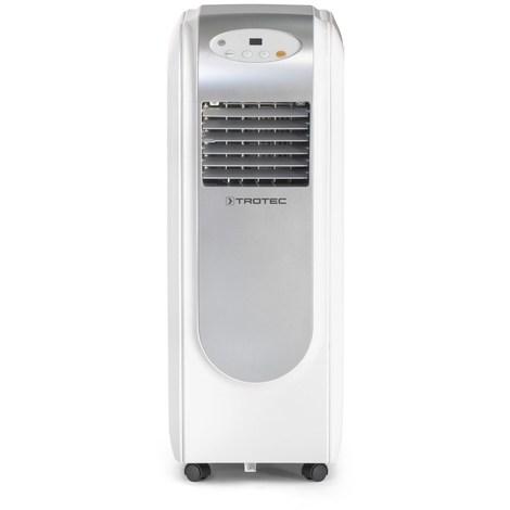TROTEC Climatiseur local monobloc PAC 2000 E