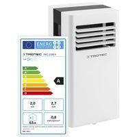 TROTEC Climatiseur local monobloc PAC 2100 X