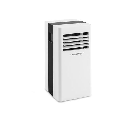 TROTEC Climatiseur local monobloc PAC 2600 X
