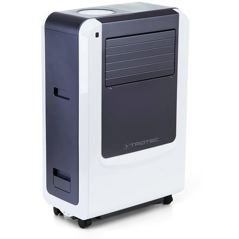 TROTEC Climatiseur local monobloc PAC 3500 X