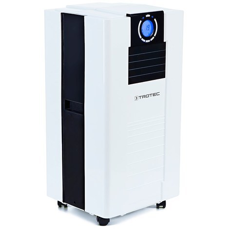 TROTEC Climatiseur local monobloc PAC 4700 X