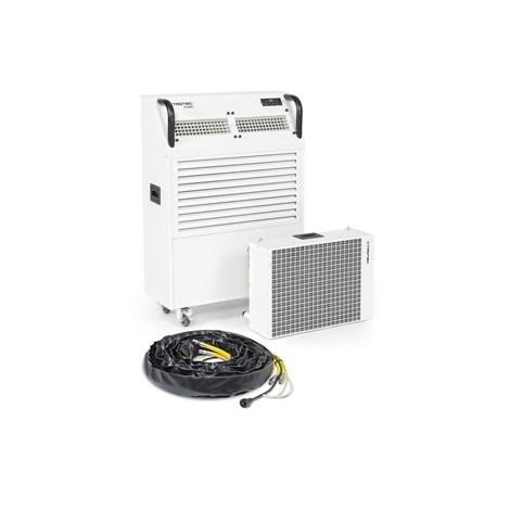 TROTEC Climatiseur PT 6500 S