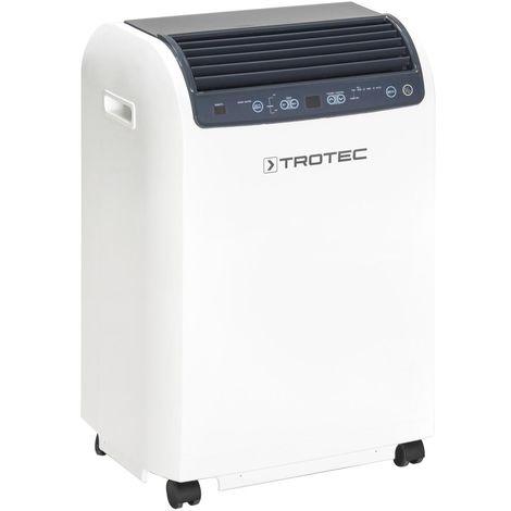 TROTEC Climatiseur split PAC 4600