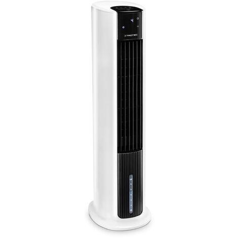 Trotec Climatizador Air Cooler PAE 30