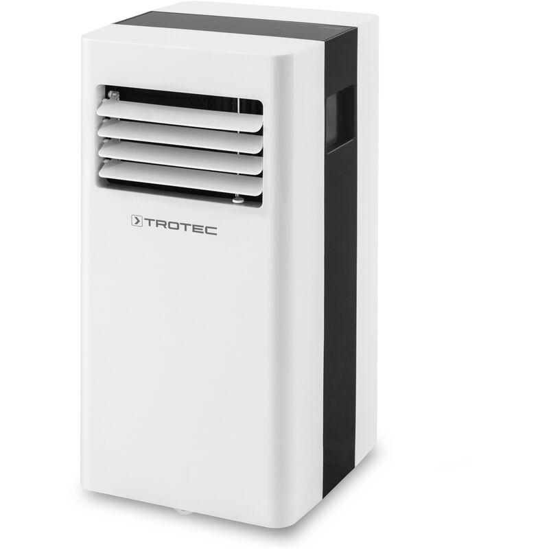 Climatizzatore locale PAC 2600 X Trotec