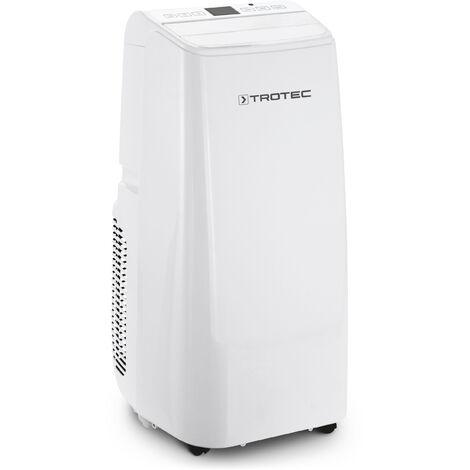 TROTEC Condizionatore d'aria locale PAC 3500 E