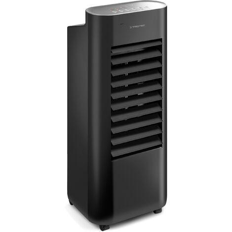 Trotec Design-Aircooler, Luftkühler, Luftbefeuchter PAE 22