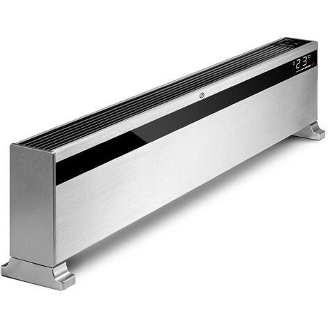 Trotec Design-Konvektor TCH 1500 E