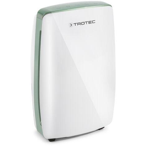TROTEC Design Luftentfeuchter TTK 68 E