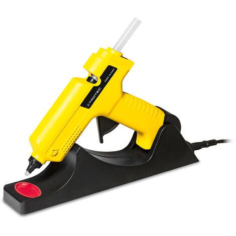 TROTEC Heissklebepistole PGGS 10‑230V