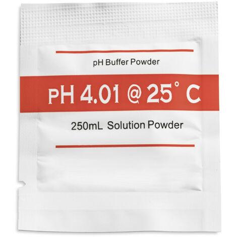 TROTEC Kalibrierpulver für pH-Messgeräte - pH 10.01