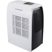 TROTEC Lokales Klimagerät PAC 2000 X
