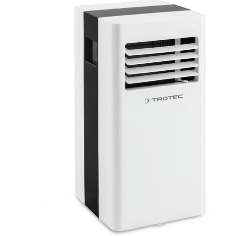 Trotec Lokales Klimagerät PAC 2100 X