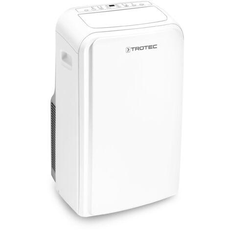 Trotec Lokales Klimagerät PAC 3500 SH