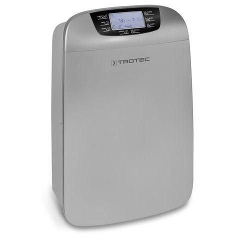 TROTEC Luftentfeuchter TTK 110 HEPA