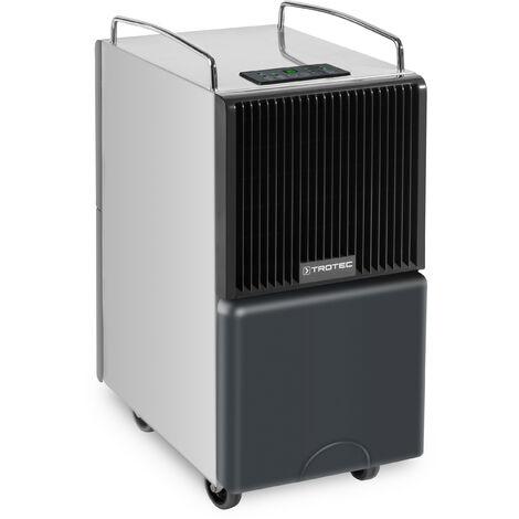 TROTEC Luftentfeuchter TTK 120 E