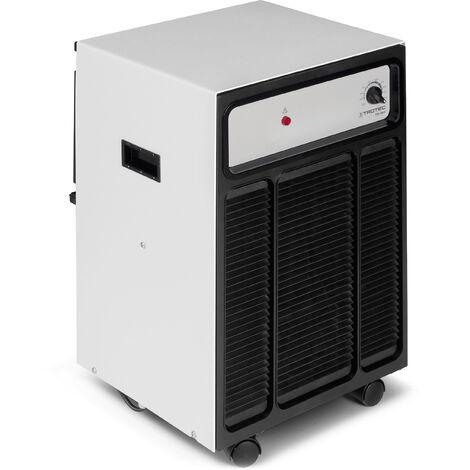 TROTEC Luftentfeuchter TTK 120 S