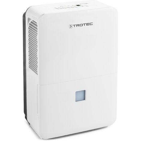 TROTEC Luftentfeuchter TTK 127 E