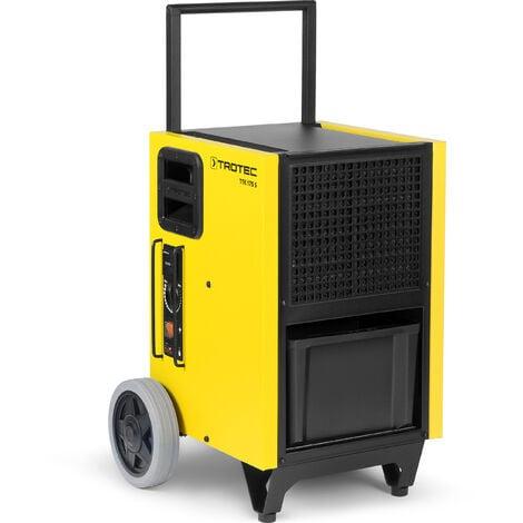 TROTEC Luftentfeuchter TTK 175 S