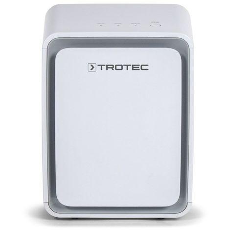 TROTEC Luftentfeuchter TTK 24 E