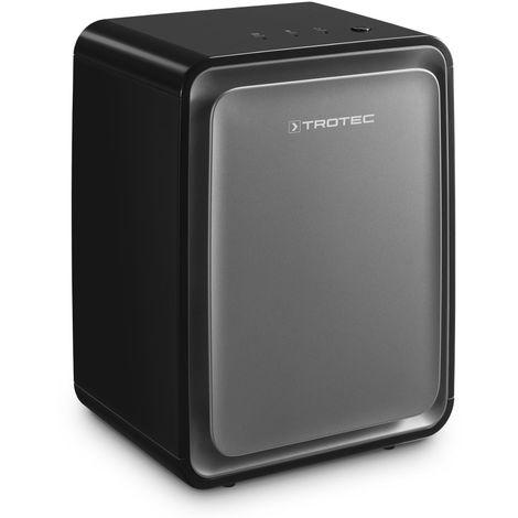 TROTEC Luftentfeuchter TTK 24 E DS
