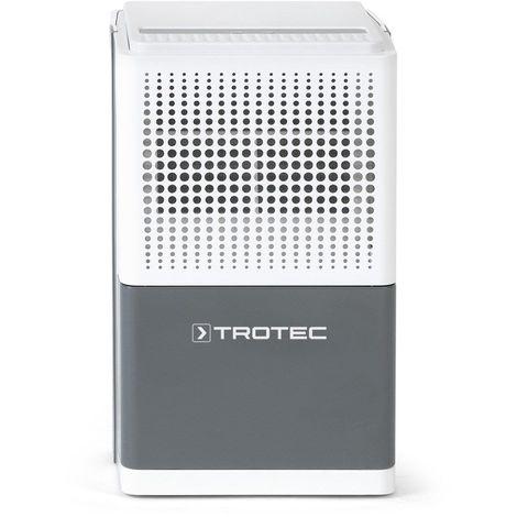 TROTEC Luftentfeuchter TTK 25 E