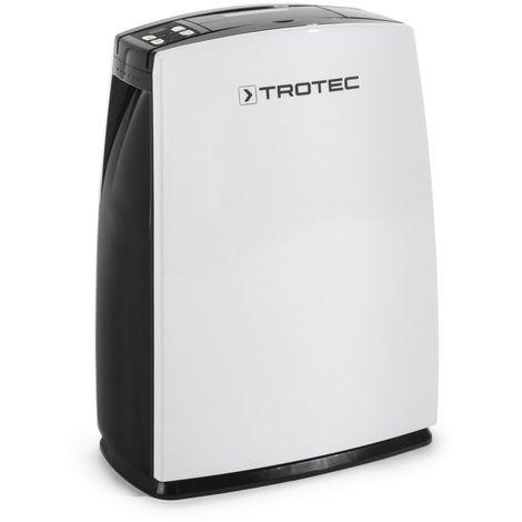 TROTEC Luftentfeuchter TTK 29 E