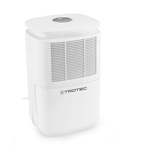 TROTEC Luftentfeuchter TTK 30 E