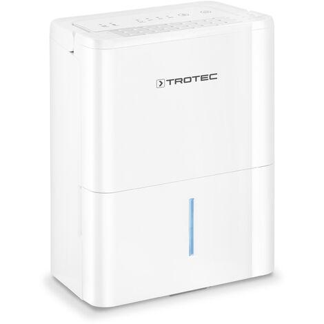 TROTEC Luftentfeuchter TTK 32 E