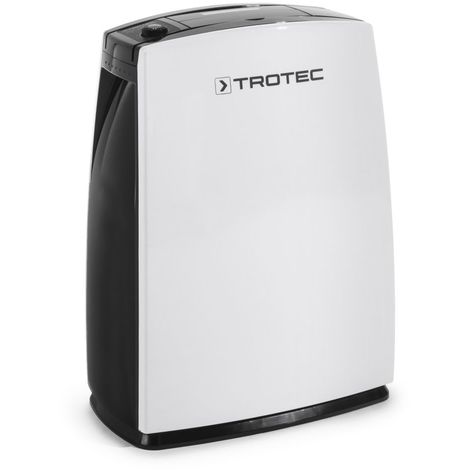 TROTEC Luftentfeuchter TTK 51 E