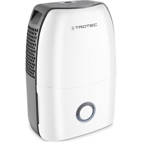 Trotec Luftentfeuchter TTK 60 E