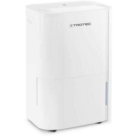 TROTEC Luftentfeuchter TTK 66 E