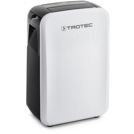 TROTEC Luftentfeuchter TTK 71 E