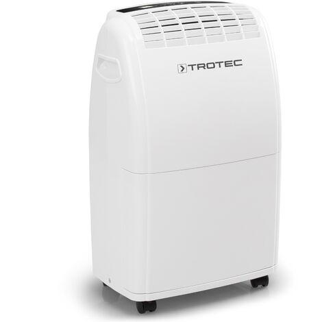 TROTEC Luftentfeuchter TTK 75 E