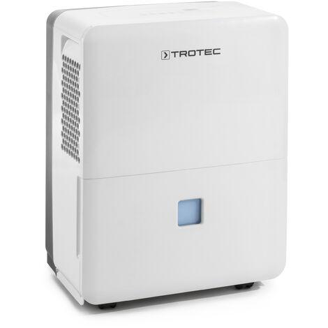 TROTEC Luftentfeuchter TTK 96 E