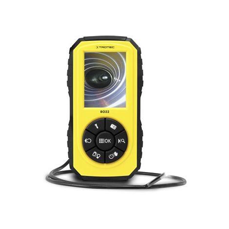 TROTEC Mini videoscope BO22