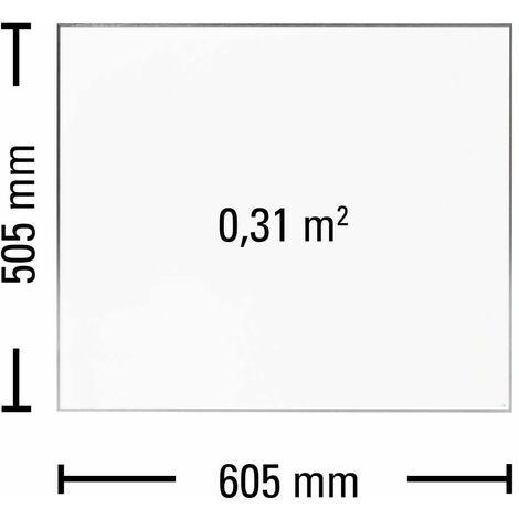 Calefactor infrarrojos de diseño