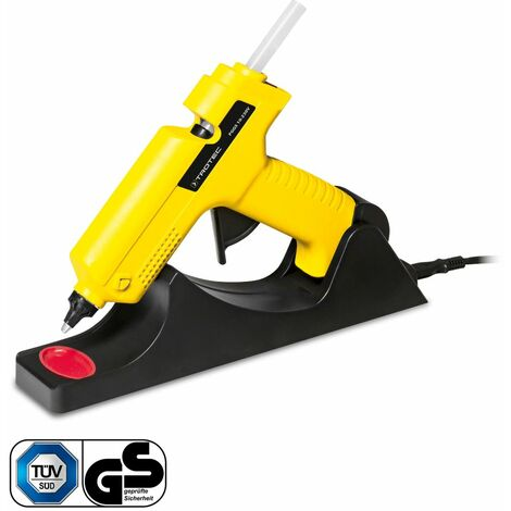 TROTEC Pistola de pegamento caliente PGGS 10‑230V