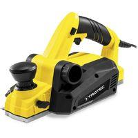 TROTEC Rabot électrique PPLS 10-750