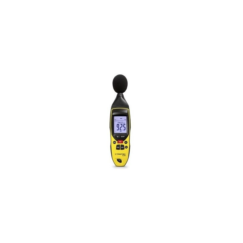 /Ø 38,5 mm Abflu/ßst/öpsel mit Haken schwarz Home Xpert 2er Set Abflussstopfen