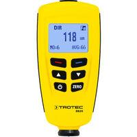 TROTEC Schichtdicken-Messgerät BB20