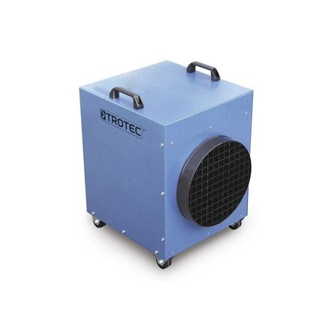 TROTEC TDE 95 Industrial Electric Heater