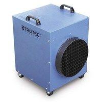 TROTEC TDE 95 Industrial Electric Heater