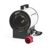 TROTEC TDS 30 R Electric Fan Heater