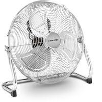TROTEC Ventilatore da pavimento TVM 14
