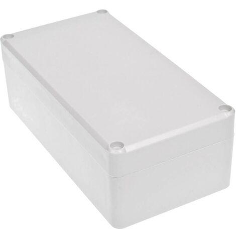 LEGRAND IP66 parete in policarbonato BOX 81mm x 175 mm x 130 mm