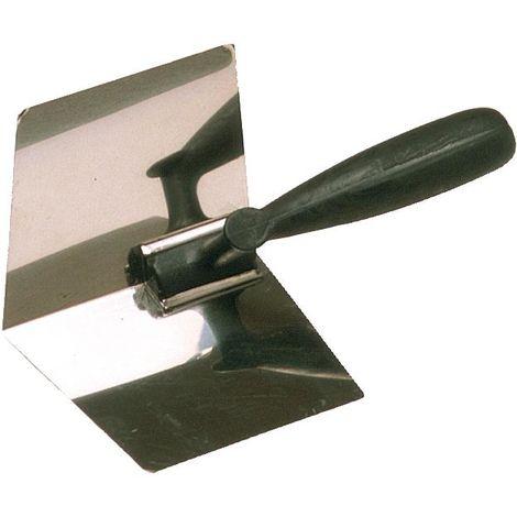 Truelle d'angle plaquiste 200x120 cm - Mob/Mondelin