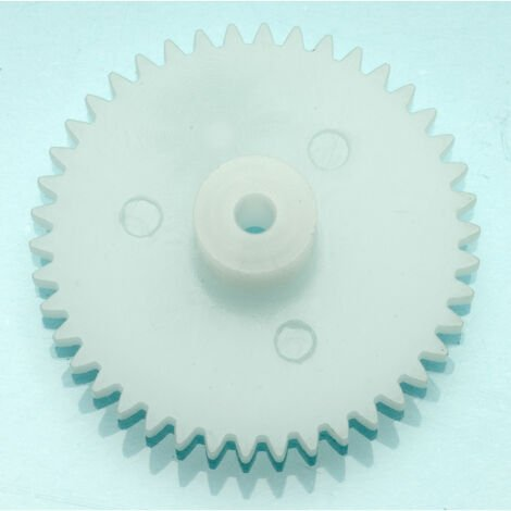 TruMotion 1442A Pack of 50 22mm Miniature Gear