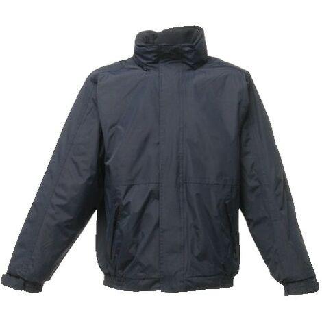 TRW297 Dover Jackets for Men